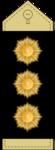 Sarhang 1.png