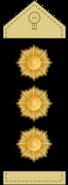 Sarhang 1