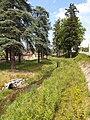 Sarmon à sa confluence avec l'Allier.jpg