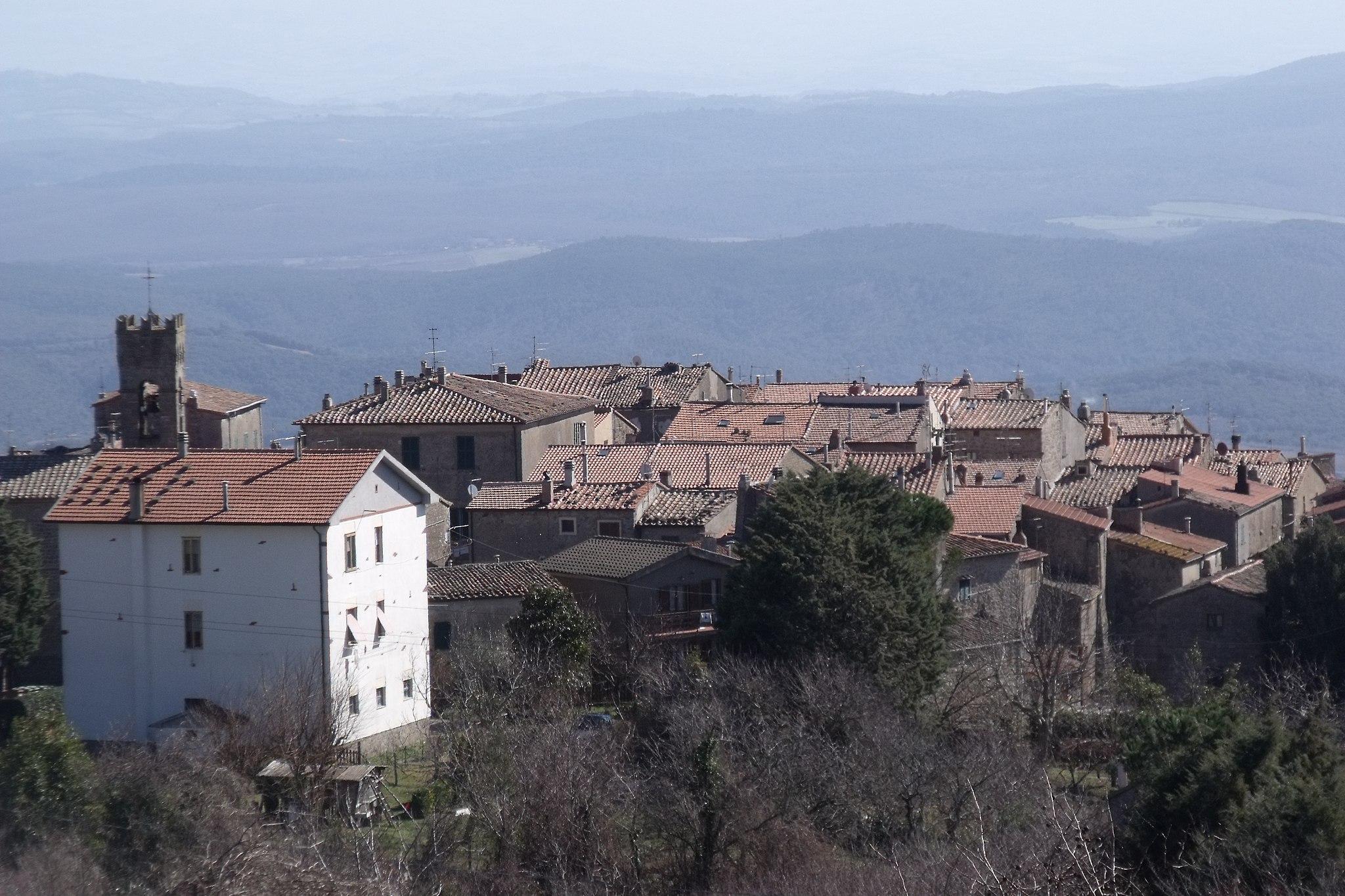 SassofortinoPanorama