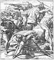 Saul falls on his sword.jpg