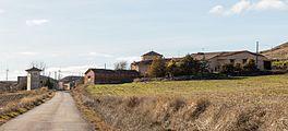 Sauquillo del Campo, Soria, España, 2015-12-29, DD 85.jpg