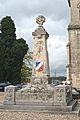 Saussan monument morts.jpg