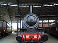 Savigliano MFP loco FS 895.jpg