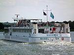 Saxonia (ship, 2001) 005.jpg