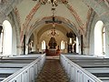 Saxtorps kyrka (Saxtorp 107-1) 2012-10-27 12-45-31.jpg