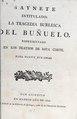 Saynete intitulada La tragedia burlesca del buñuelo (IA sayneteintitulad00unse 2).pdf