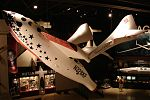 Scaled Composites Space Ship One (3792601128).jpg