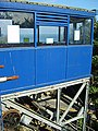 Scarborough St Nicholas Cliff Lift - Tramcar.jpg