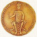 Sceau Philippe Auguste.jpg