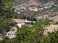 Scenic Views near Alte, 30 July 2015 (7).JPG