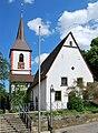 Schöckingen Mauritius kirche (1).jpg