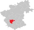 Schönbach in ZT.png