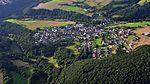 Schöndorf (an der Ruwer) 001x.jpg