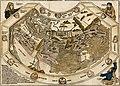 Schedelsche Weltchronik — Secunda etas mundi — Folio 12v.jpg