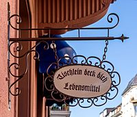 Schild (Freiburg im Breisgau) jm21009.jpg
