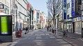 Schildergasse, Köln - Dienstagnachmittag während der COVID-19-Pandemie-6346.jpg
