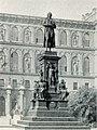 Schillerdenkmal in Wien.jpg