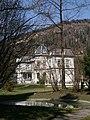 Schindler Villa Grünau Kennelbach2.jpg