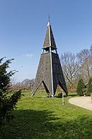 Gemeinde Schinkel