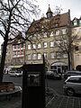 Schlehengasse 31 und Ludwigstraße 70 bis 74 02.JPG