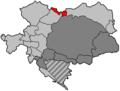Schlesien Donaumonarchie.png