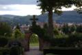 Schlitz Friedhof Ausgang.png