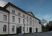 Schloss-Borbeck-Wirtschaftsgebaeude-2012.jpg