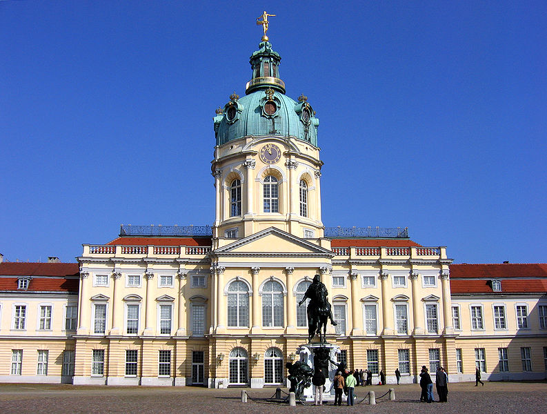 Súbor: Schloss Charlottenburg 2005 282.JPG