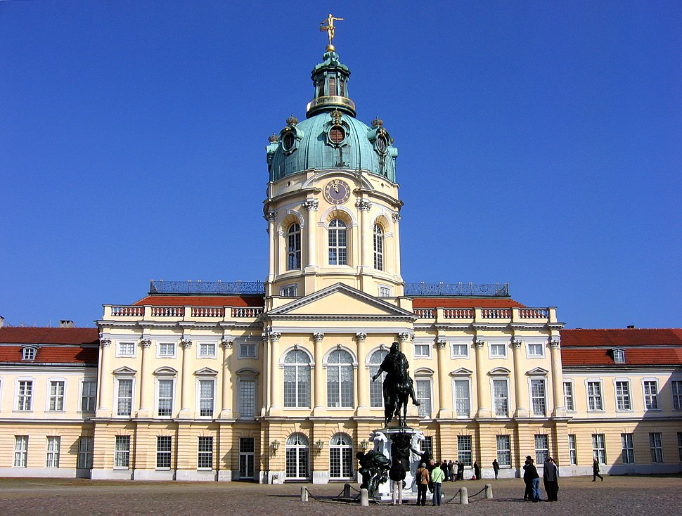 Schloss Charlottenburg 2005 282