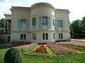 Schloss Charlottenhof 2019-2.jpg