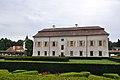 Schloss Kratochvíle (24758908518).jpg