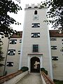 Schloss Mariakirchen -2.jpg
