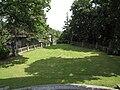 Schloss Neuwaldegg 8.JPG