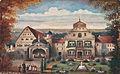 Schloss stetten i r color.jpg