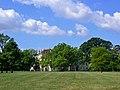 Schlosspark Laxenburg, Altes Schloss.jpg