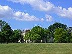 Schlosspark_Laxenburg,_Altes_Schloss.jpg