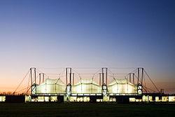 Architecture high tech u2014 wikipédia