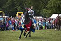 Schollebos-ridderspelen-Capelle-aan-den-IJssel-DSC 0201.jpg