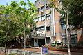 School of Veterinary Medicine - National Taiwan University - DSC01080.JPG