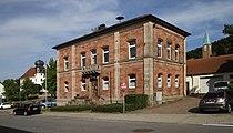 Schopp-Hauptstrasse 13-Rathaus-01-gje.jpg