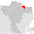 Schrattenberg im Bezirk MI.PNG