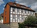 Schuhstraße 1, 3, Elze, Landkreis Hildesheim.jpg