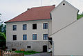 Schwanberg alte Schule1.jpg