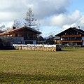 Schwangau, Bayern, Germany - panoramio.jpg