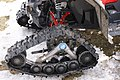 Schwarzenberg-Boedele-ATV red Quad 1000-camso track system-11ASD.jpg