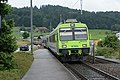 Schwarzwasserbrücke 20080615Y704.jpg