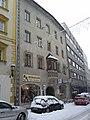 Schwaz-Bürgerhaus-Innsbruckerstr3.jpg