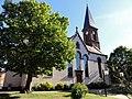 SchweighouseModer EgliseProt 01.JPG