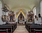 Schweisdorf Kirche Innen-20190616-RM-145940.jpg